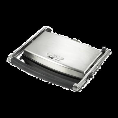 COLOSSUS CSS-5302 Грил тостер