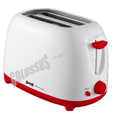 COLOSSUS CSS-5310 Сендвич тостер