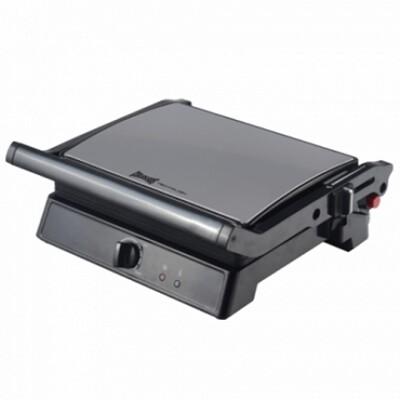 COLOSSUS CSS-5323 Електричен грил тостер