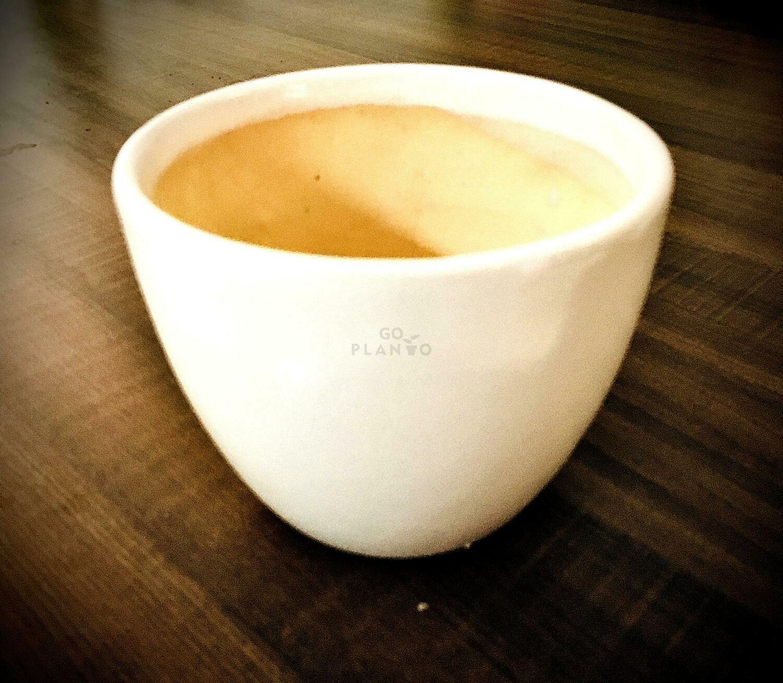 Bowl Ceramic Pot