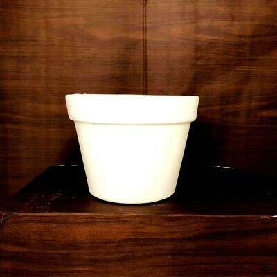 Traditional Ceramic Pot