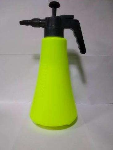 Pressure Spray 1Ltrs