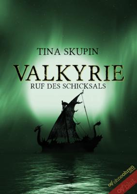 Valkyrie (Ruf des Schicksals) - MOBI