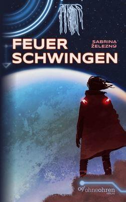 Feuerschwingen (Sabrina Železný)
