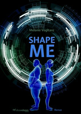 Shape Me - EPUB