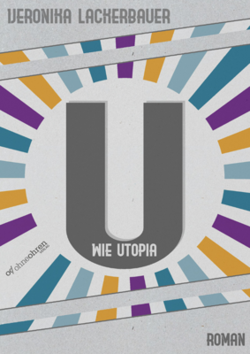 U wie Utopia - EPUB