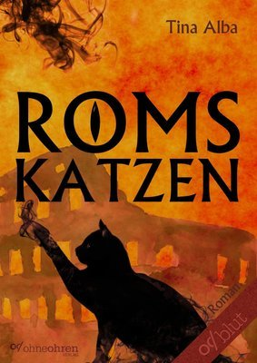 Roms Katzen - EPUB
