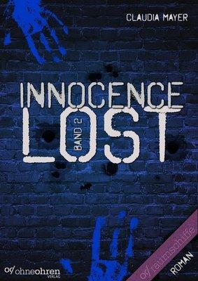 Innocence Lost (Kampf um Nevermore - Band 2) - MOBI
