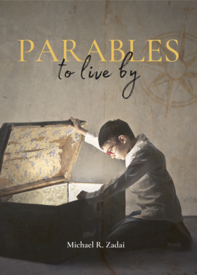 Parables to Live By