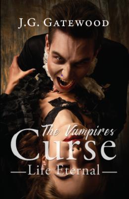 Vampire's Curse: Life Eternal