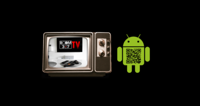 Android APK for your Website