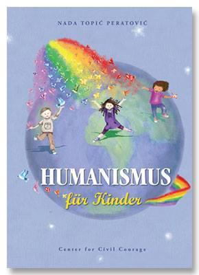 E - Humanismus für Kinder