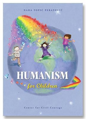 E - Humanism for Children