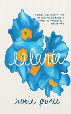 Ealanta | SIGNED COPY