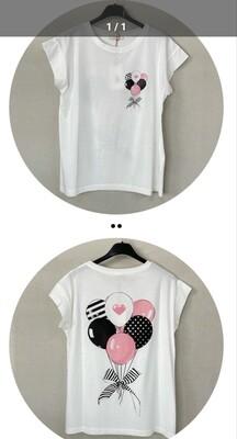 T -shirt