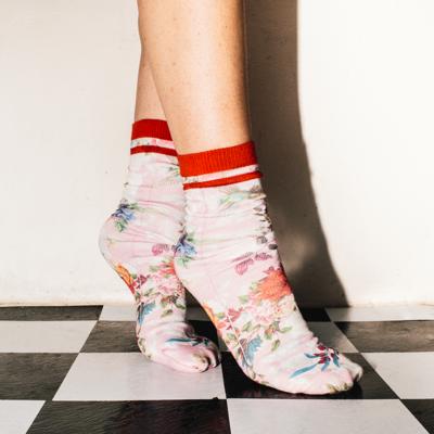 Imagine Heaven Socks