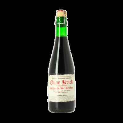 Hanssens - Schaar Beekse 37,50 cl