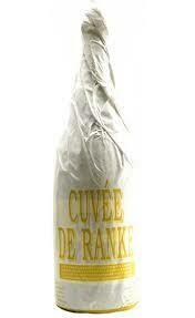 De Ranke - Cuvée 75 cl