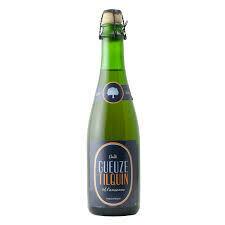 Tilquin - Gueze 37.5 cl
