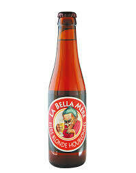 Millevertus - La Belle Mere 33 cl