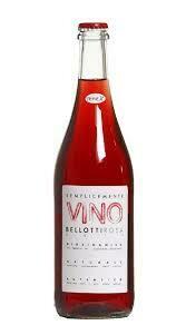 Bellotti - Vino Rosato 2018 75 cl