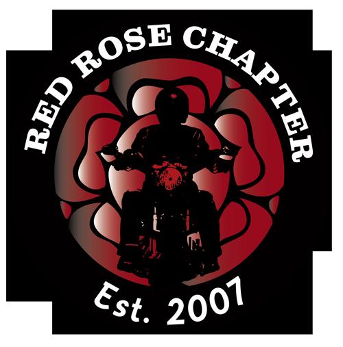 Red Rose Chapter (HOG)