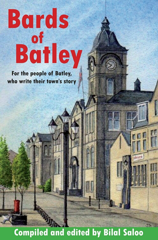 Bards of Batley