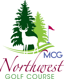 Advanced Summer Camps  $349 per week - Northwest 33047