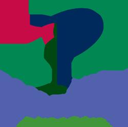 Advanced Summer Camps  $349 per week - Poolesville 33078