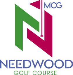 Needwood- Speith League 41008