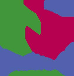 Needwood- Tiger League 41014