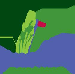 Falls Road - Tiger League 41013
