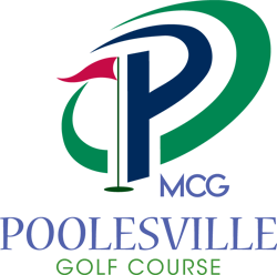 Poolesville - Tiger League 41017