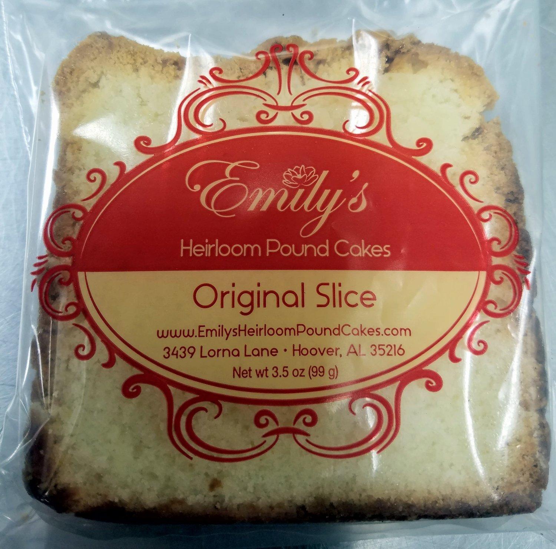 Emily's Original Heirloom Slices (3)