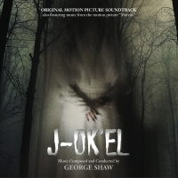 J-OK'EL: Legend of La Llorona