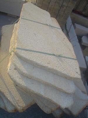 Opus Incertum 3cm / 4cm