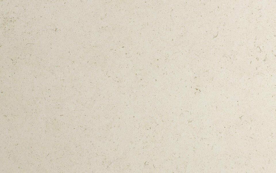 """Dalle en pierre calcaire beige """"Crème"""""""