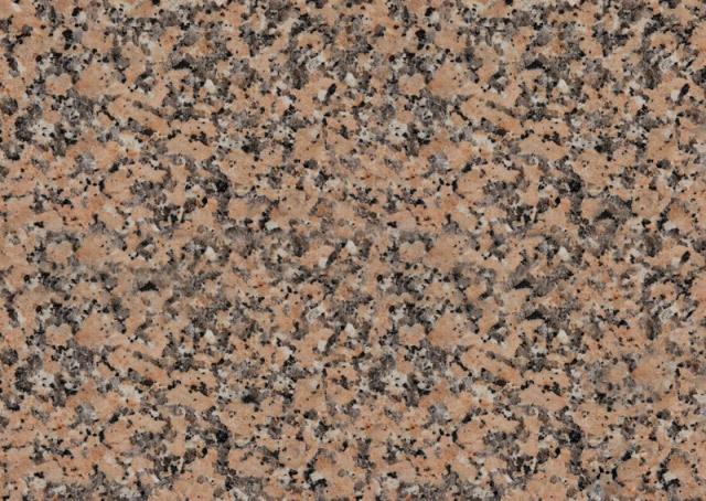 """Dalle en granit Rose """"Imgranit"""" - Épaisseur 3cm"""