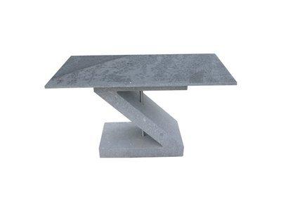 Table en granit Henrya