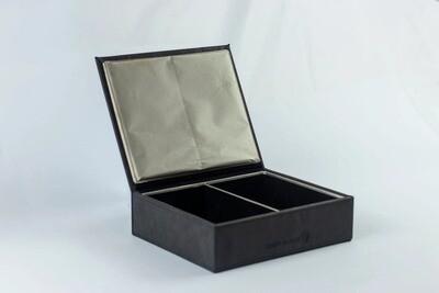 Theft Block Luxury Signal Blocker Box