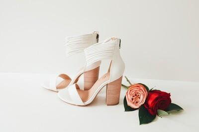 Blair Heel