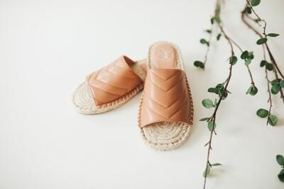 Sona Sandal