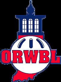 ORWBL Shirt