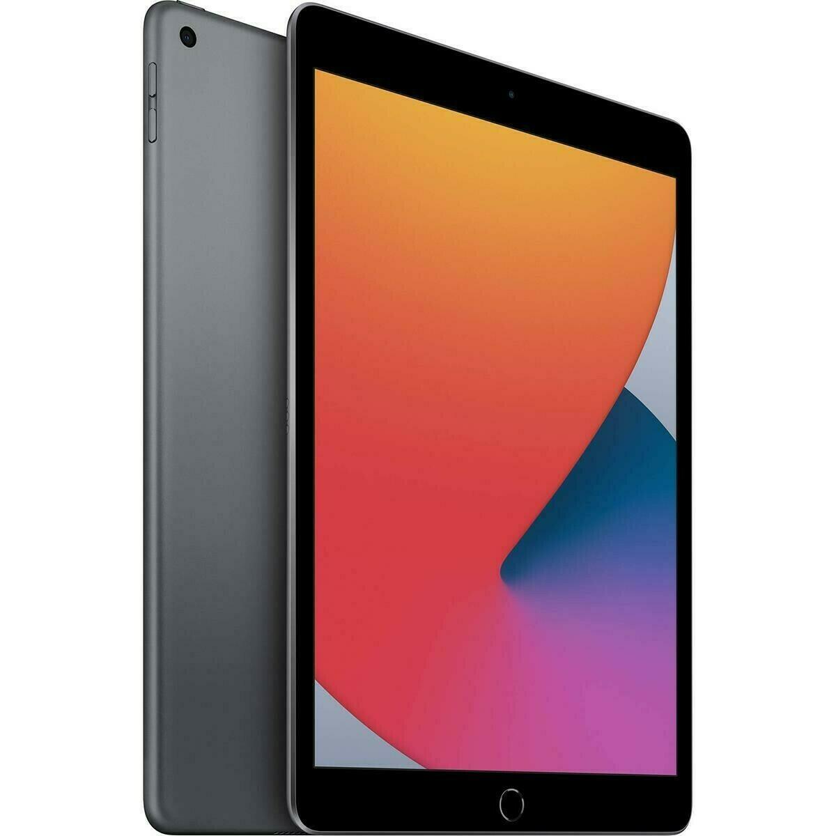 12.9 INCH Apple iPAD PRO WIFI