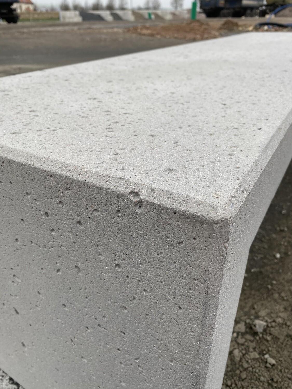betonBANK
