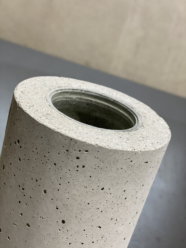 betonVASE SET