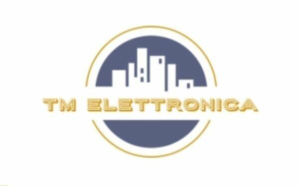 TM ELETTRONICA