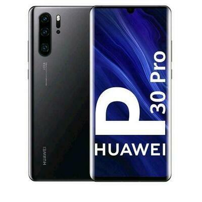 HUAWEI P30 PRO NEW EDITION 256GB DUAL SIM ITALIA 🇮🇹