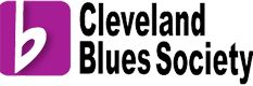 Cleveland Blues Society's store