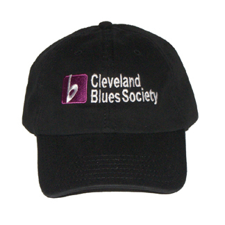 Black Hats FREE SHIPPING